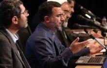 صوت ارائه و چکیده مقاله دکتر حسن یوسفیان: مبانی شریعت گریزی صوفیه