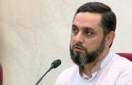 صوت ارائه و چکیده مقاله دکتر حسین عباسی: جنید بغدادی و رابطه او با امامان هم عصرش